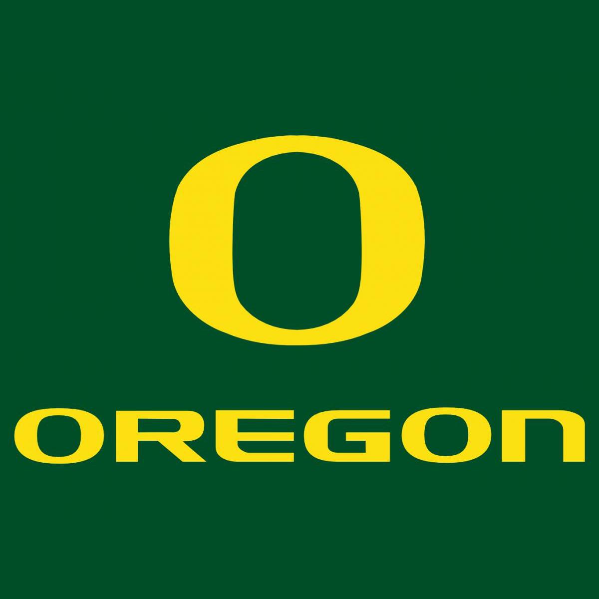 U-of-O-logo