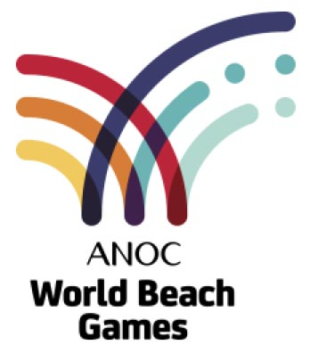 World_BeachGames