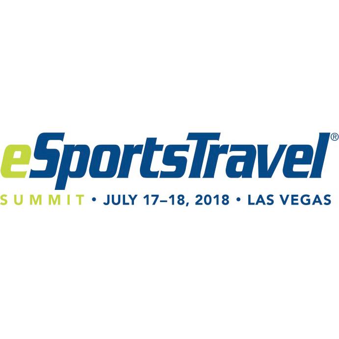 eSportsTravel-LV