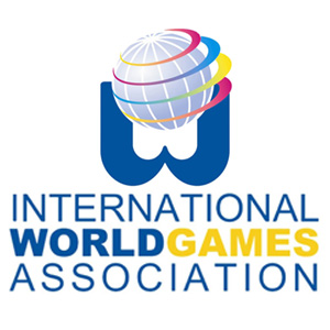 International World Games Association