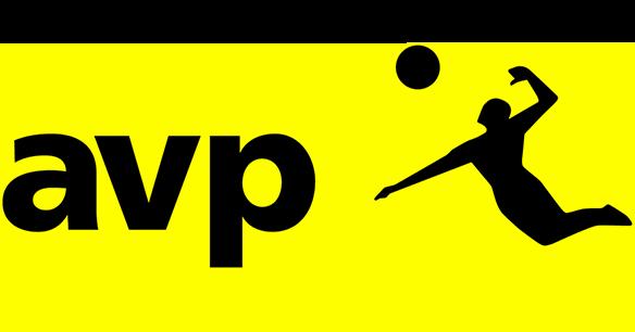 avp_logo_black_transparent