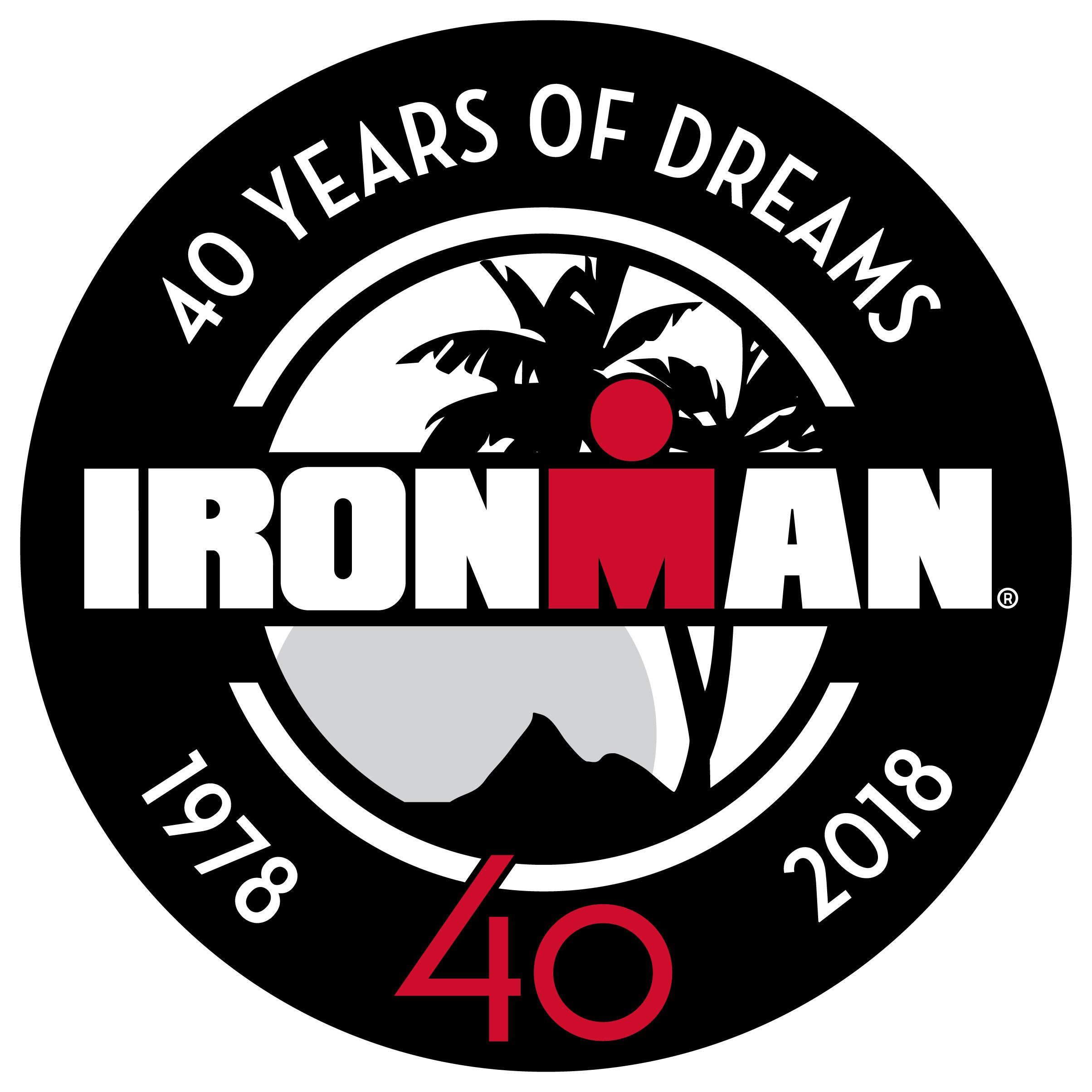 ironman_40yearsofdreams