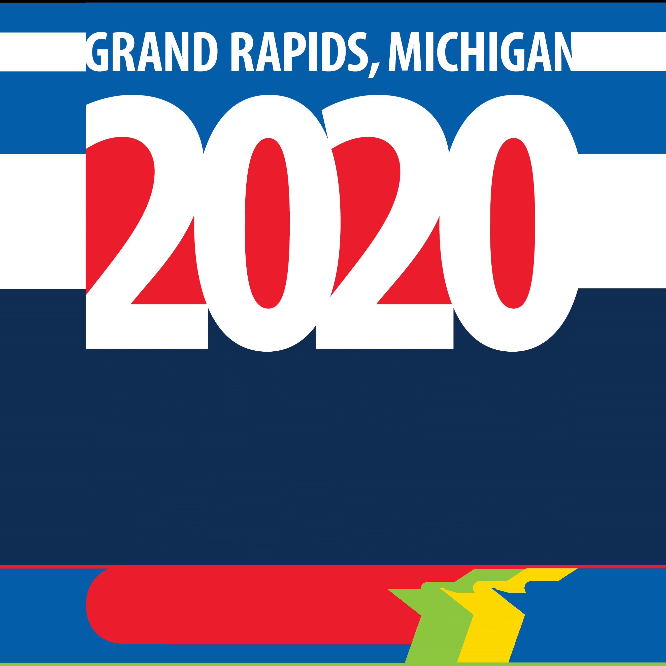 2020_USAMG_GRMI_Logo_Vertical_SpotColor_300dpi