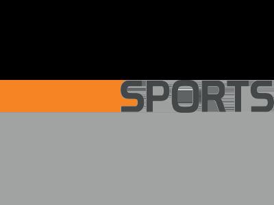 FloSports-Logo-sm2