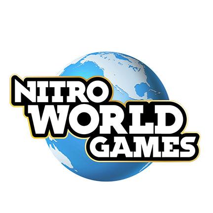 NWGlogo-world