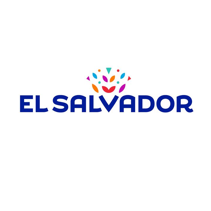 el_salvador_logo_new