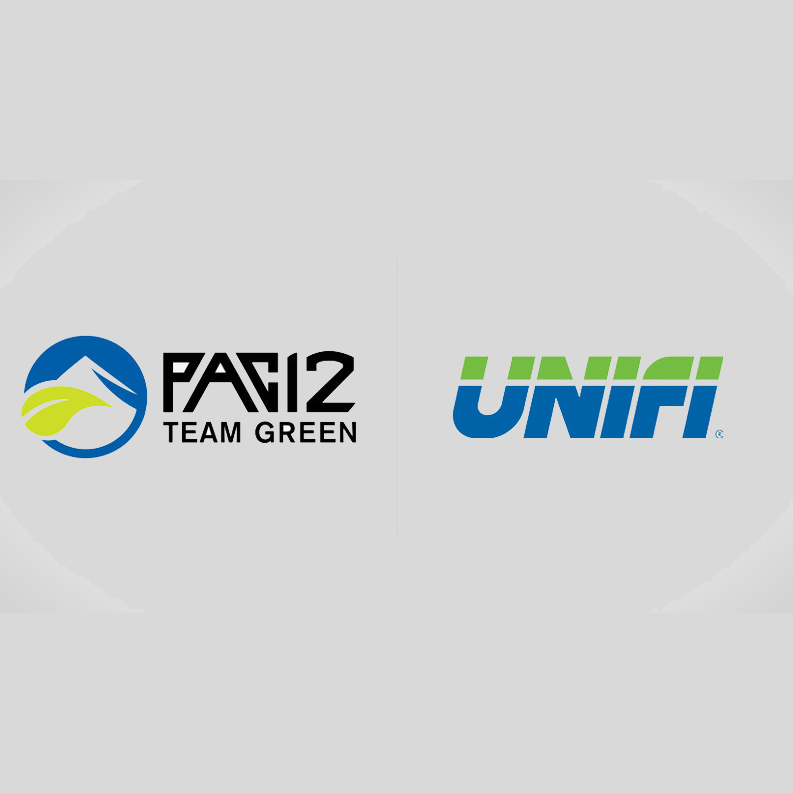 green_and_unifi_logo
