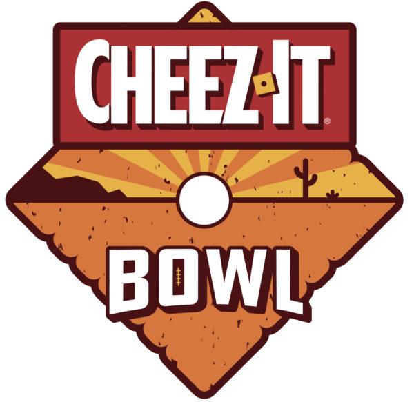 CheezeItBowl_Logo[1]