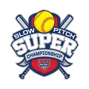 SuperSlowPitch