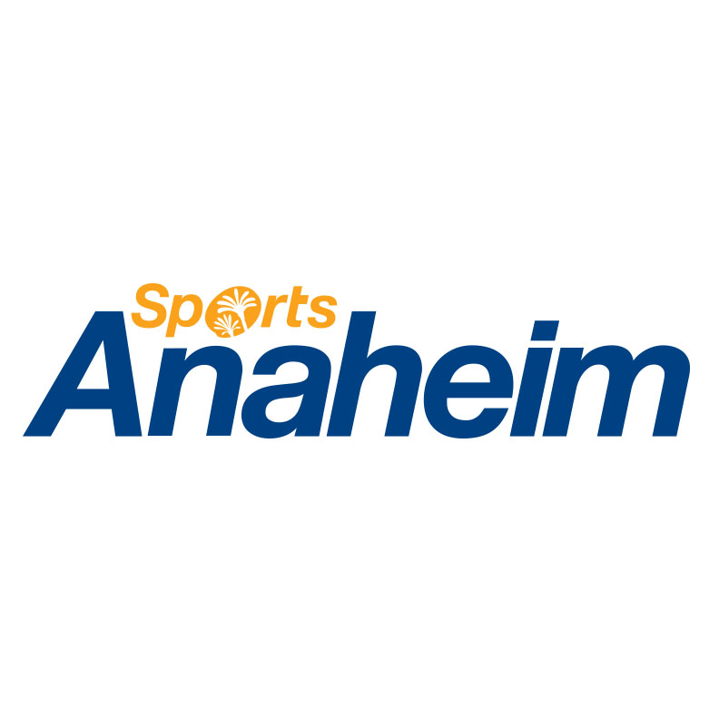 sports_anaheim_logo-1