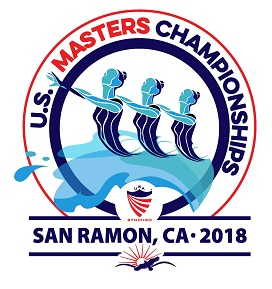 2018 U.S. MASTERS CHAMPIONSHIPS this one