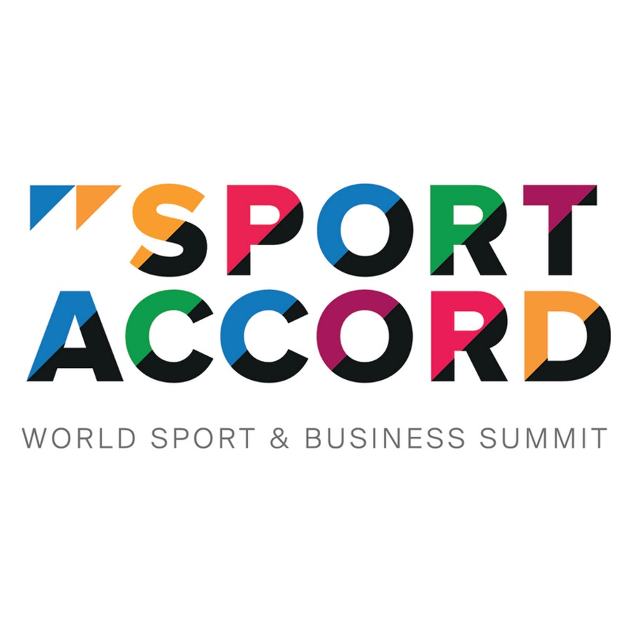 Image result for Regional SportAccord Pan America 2019 conference images
