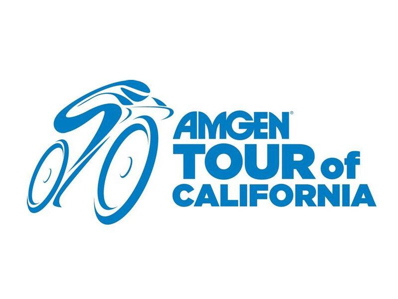 Amgen Tour of California Announces 13 Host Cities – SportsTravel
