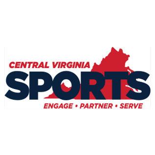Central Virginia Sports_square