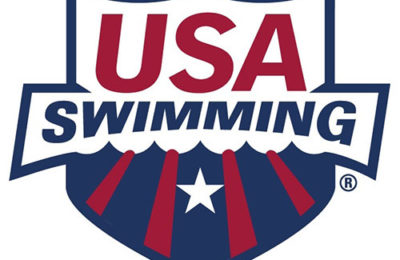 USA Swimming sets 2020 Pro Swim Series Schedule