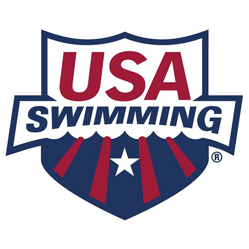 USA-Swimming-Logo