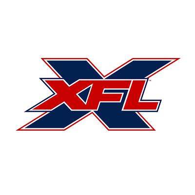 XFL logo_square