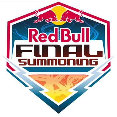 dbfz_redbull-final-summoning