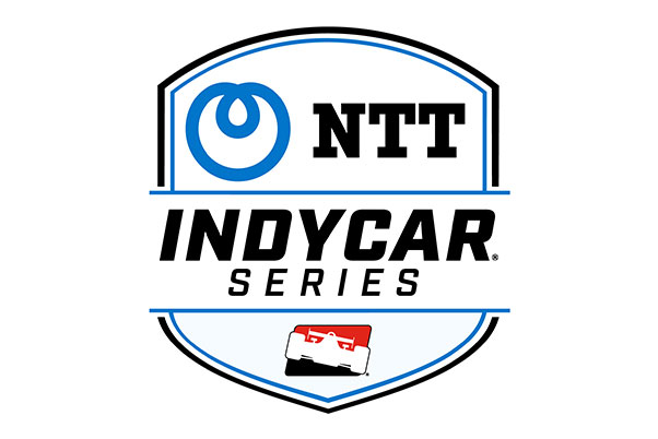 01152019-NTTICS-Logo