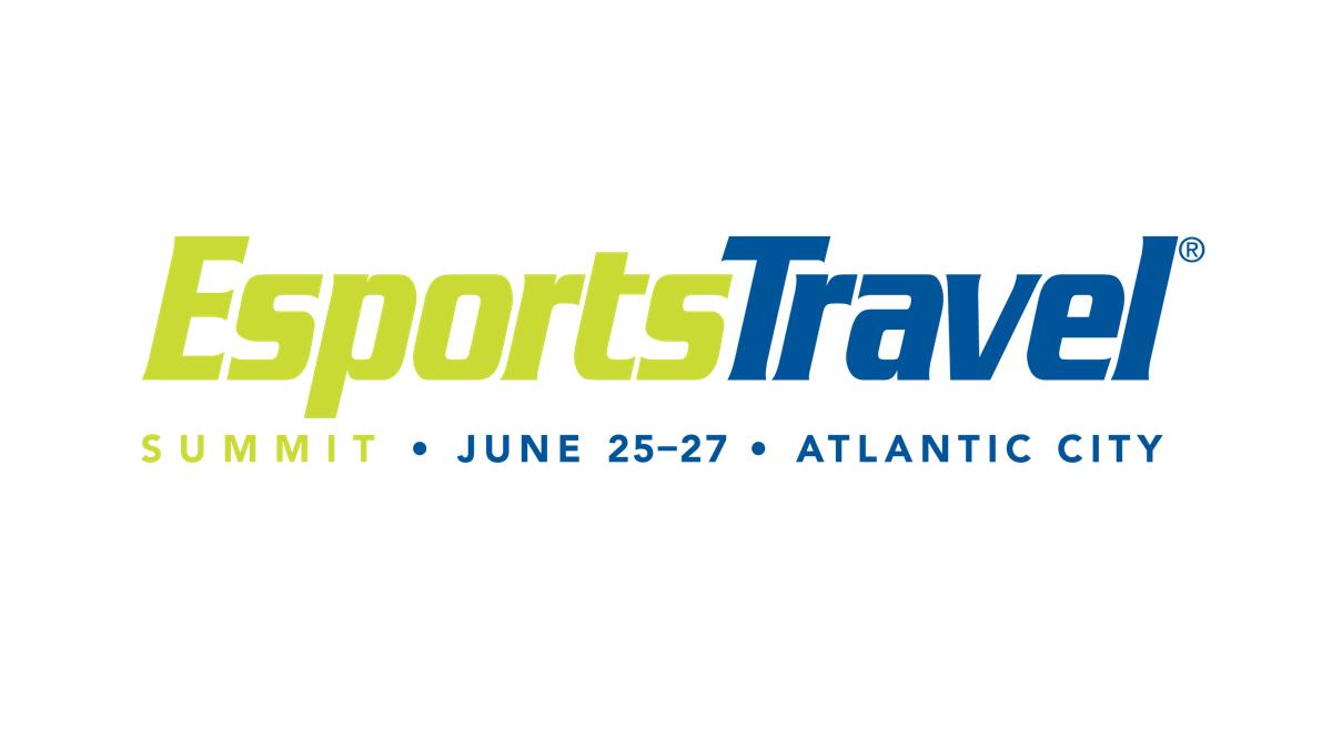 EsportsTravel Summit logo_final