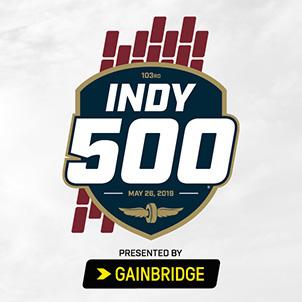 Indy 500_crop