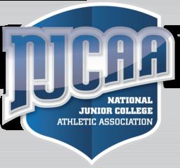 NJCAA_Current_logo