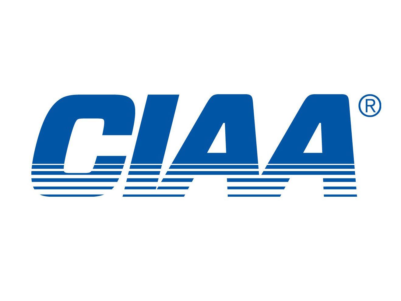 Official_CIAA_logo