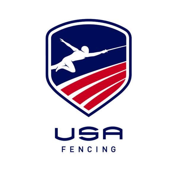 USA_Fencing_Logo_4C_300dpi