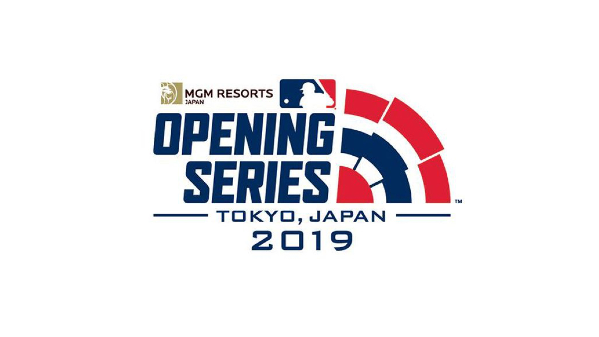 MGM Opening Series_final