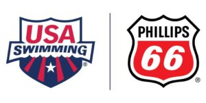 USA Swimming Phillips 66