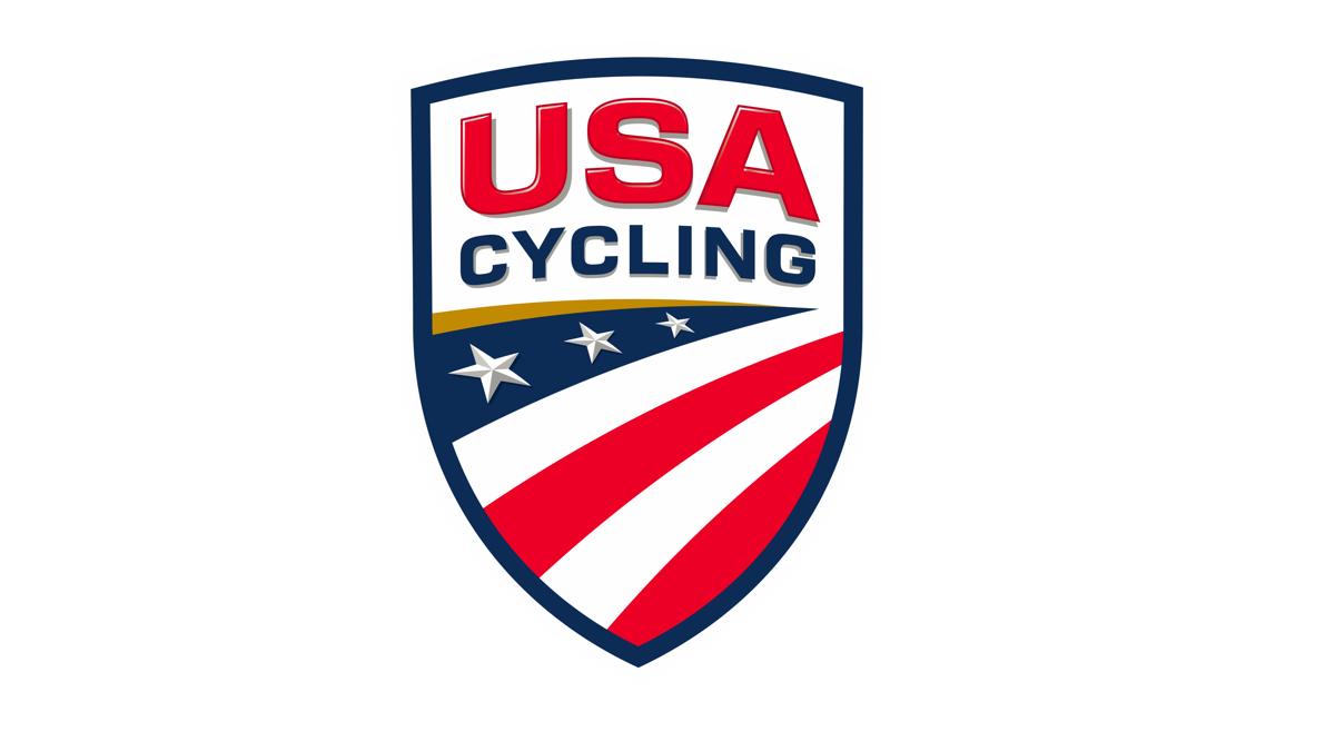 usa-cycling-logo