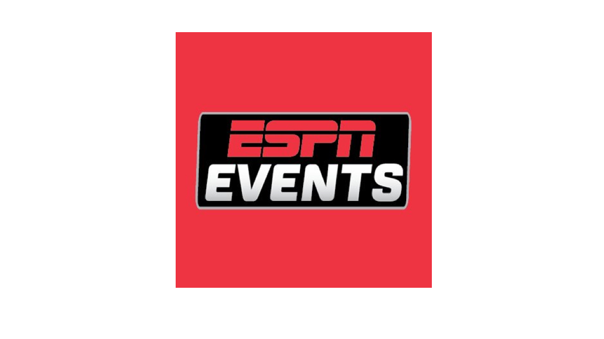 ESPN Events_final