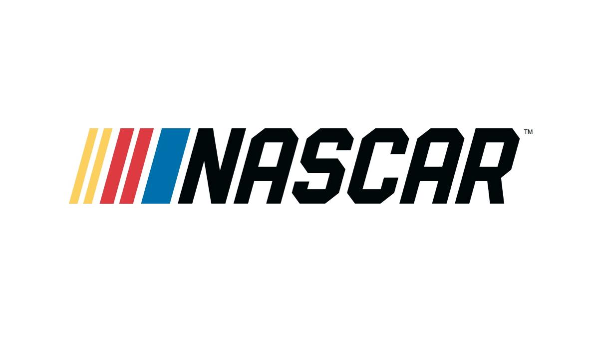 NASCAR logo_final