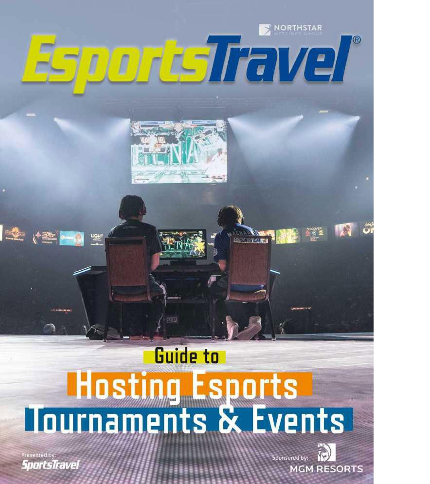 Хостинг турниров ищу хостинг блогов