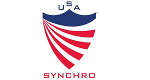 USA Synchro_top_logo