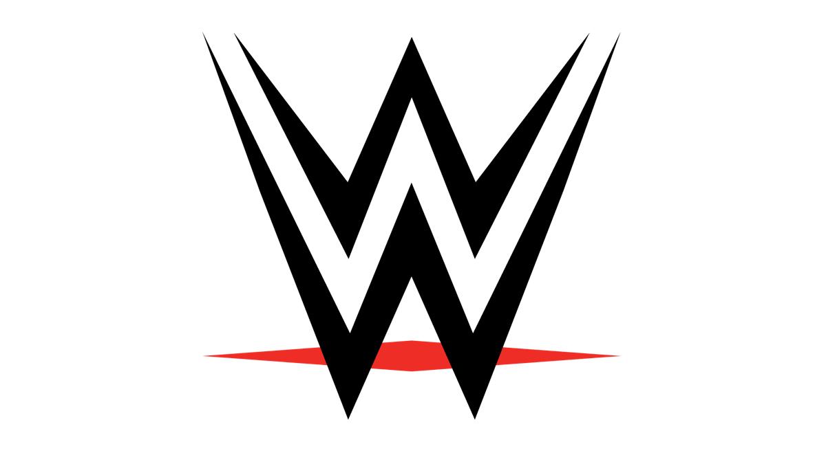 WWE_final