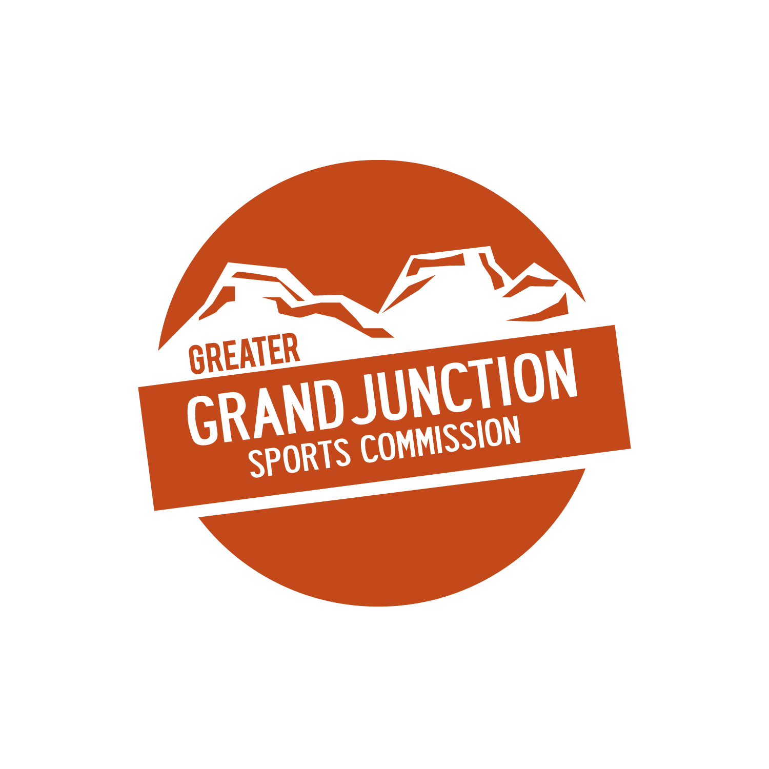 Greater Grand Junction Sports Commission Names Renee