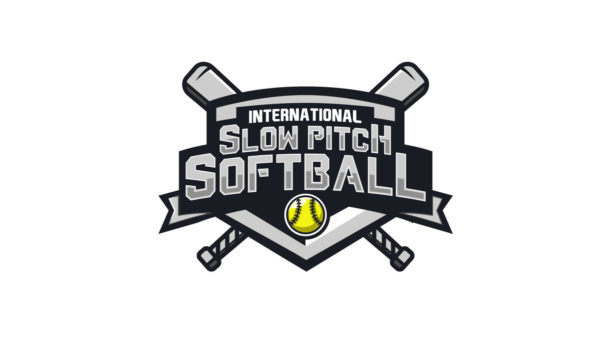 2020 & 2021 International Slow Pitch Softball World Championships