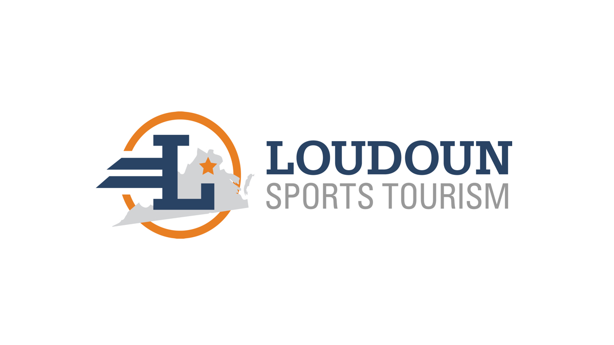 Loudoun Sports Tourism 2