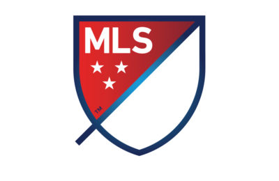 MLS Announces Plans to Expand to 30 Clubs