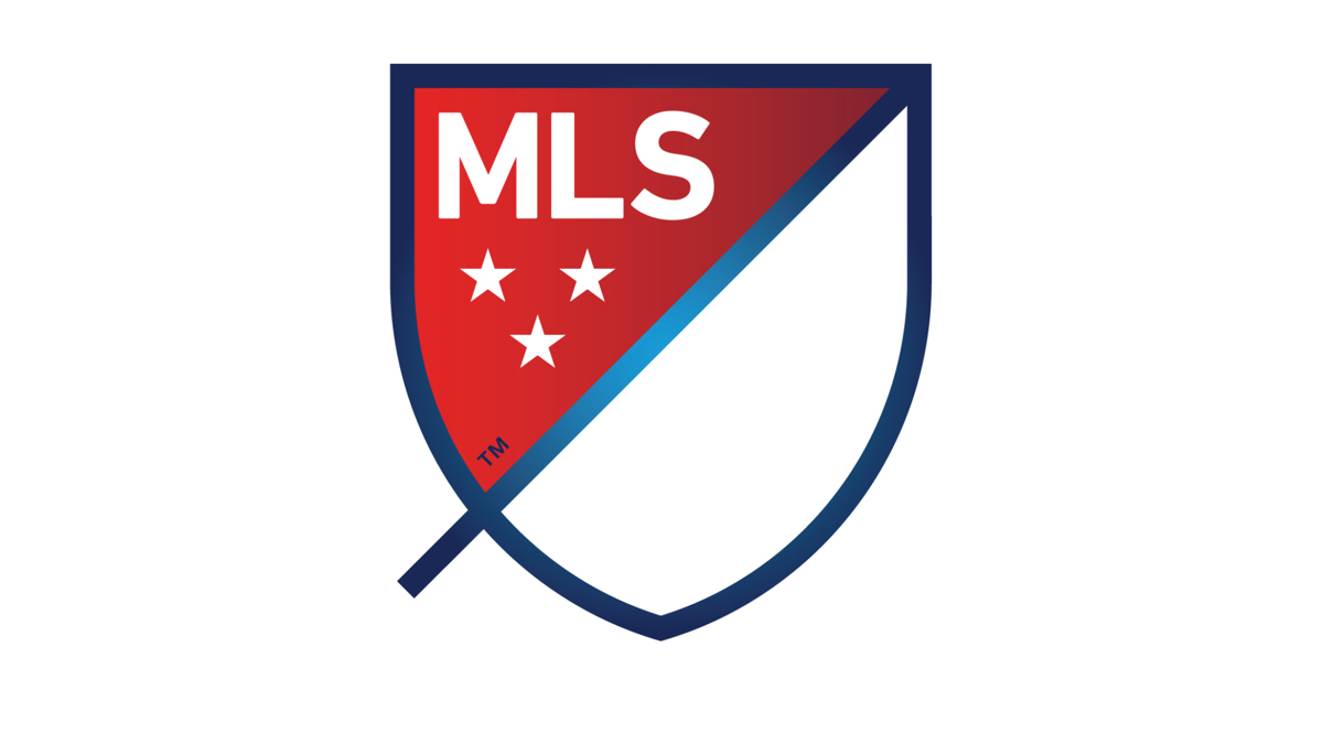 MLS logo_final