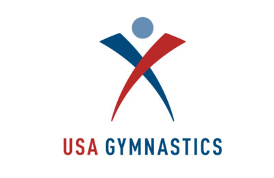 St. Louis Awarded the 2020 U.S. Olympic Team Trials in Gymnastics