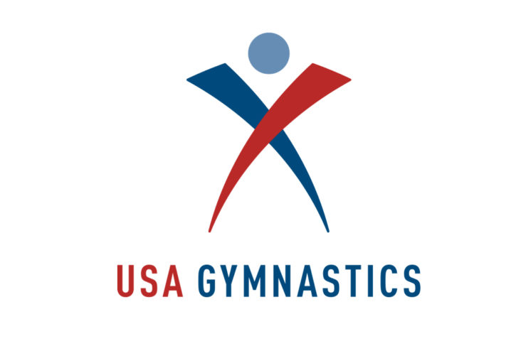 Milwaukee to Host 2020 USA Gymnastics American Cup