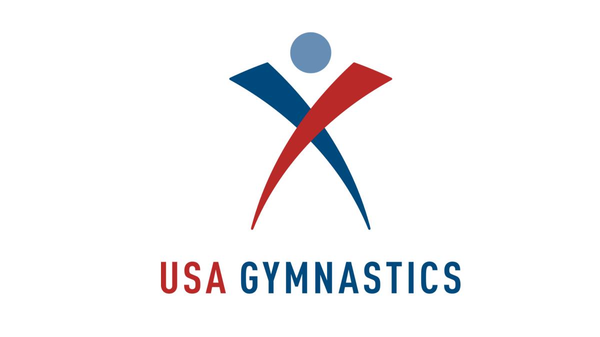 USA Gymnastics logo_final