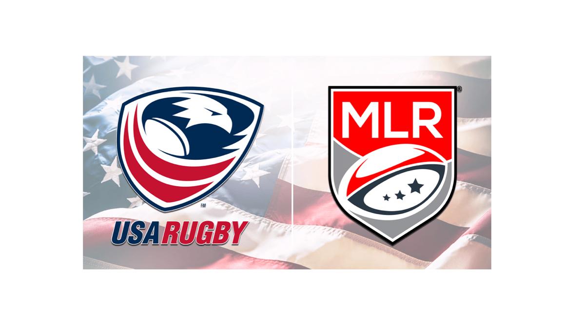 USA Rugby MLR