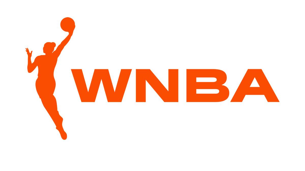 WNBA logo_final