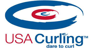 curling_300x160_logo