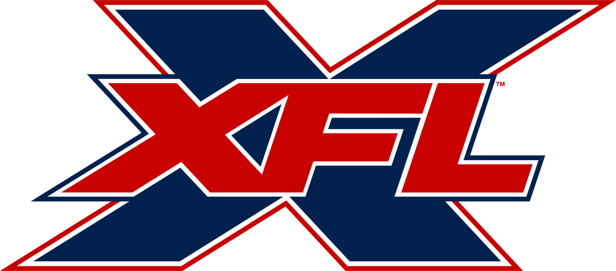 1200px-Logo_of_the_XFL