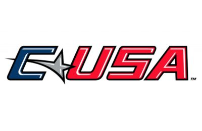 NFL Network to Air Conference USA Football Games