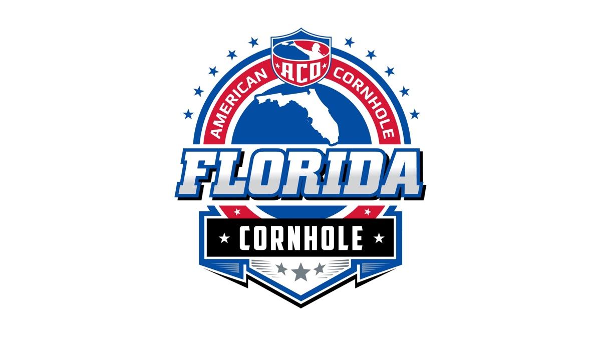 Florida cornhole